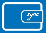 Zync Wallet, finally an app that puts your wallet on your mobile phone